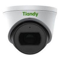 camera mini dome tiandy