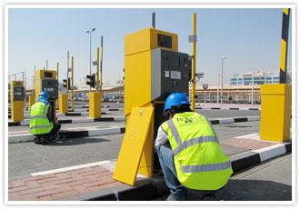 parking_management_system_maintenance_operation