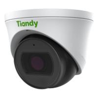 camera mini dome tiandy TC-C32SN-Spec-I3-A-E-Y-M-2.8-12mm-Tiandy-2MP-Motorized-IR-Turret-Camera-Left-Side-View-300x300